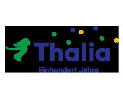 Thalia Einhundert